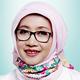 Dr. drg. Irna Sufiawati, Sp.PM merupakan dokter gigi spesialis penyakit mulut di RS Hermina Pasteur di Bandung