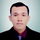 drg. Irvan Lubis, Sp.BM merupakan dokter gigi spesialis bedah mulut di RS Budi Kemuliaan Batam di Batam