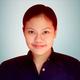 drg. Irvina Desiyanti, Sp.KGA merupakan dokter gigi spesialis kedokteran gigi anak di Klinik Anakku Kelapa Gading di Jakarta Utara