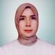 drg. Irza Pragiwati merupakan dokter gigi di RSIA Dhia di Tangerang Selatan