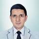 drg. Isnandar, Sp.BM merupakan dokter gigi spesialis bedah mulut di Siloam Hospitals Dhirga Surya Medan di Medan