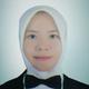 drg. Isra Suhaila merupakan dokter gigi di RSU Permata Bunda Medan di Medan