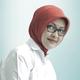 drg. Itja Risanti, Sp.KG merupakan dokter gigi spesialis konservasi gigi di RSUP Fatmawati di Jakarta Selatan