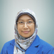 drg. Iva Permatasari, Sp.KGA merupakan dokter gigi spesialis kedokteran gigi anak di RS Hermina Mekarsari di Bogor