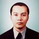 drg. Ivan Noor Rinaldy merupakan dokter gigi di Klinik Namiera di Jakarta Timur