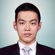 drg. Ivan Surija merupakan dokter gigi di Dharmawangsa Dental Studio di Jakarta Selatan