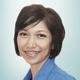 drg. Ivit Novitasara, Sp.KG merupakan dokter gigi spesialis konservasi gigi di All Care Dental Centre di Jakarta Selatan
