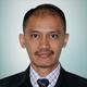 drg. Iwa Rahmat Sunaryo, Sp.Ort(K), M.Kes merupakan dokter gigi spesialis konsultan ortodonsia di RS Gigi dan Mulut Universitas Padjadjaran di Bandung
