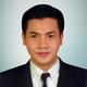 drg. Iwan Ristiawan merupakan dokter gigi di RS Mitra Husada Pringsewu di Pringsewu