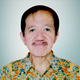 drg. Jahja Isnawan Adiwidjaja merupakan dokter gigi di RS Palang Biru Kutoarjo di Purworejo