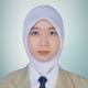 drg. Jane Sutera Soenoe merupakan dokter gigi