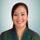 drg. Jannice Gamalia merupakan dokter gigi di RS Cibitung Medika di Bekasi