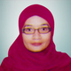 drg. Janthi Ratnasari merupakan dokter gigi di RSUD Kabupaten Tangerang di Tangerang
