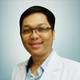 drg. Januar Cidie Fabiansyah, Sp.Pros merupakan dokter gigi spesialis prostodonsia di RS Mitra Keluarga Kenjeran di Surabaya