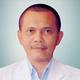 drg. Jauhari Mursid merupakan dokter gigi di RSI Wonosobo di Wonosobo