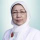drg.  Jenny Nash Loenggana merupakan dokter gigi di RS Budi Kemuliaan di Jakarta Pusat