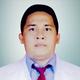 drg. Jeremia Tarigan merupakan dokter gigi di RS Advent Medan di Medan