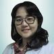 drg. Jessica Wahyuni merupakan dokter gigi di Siloam Hospitals Bogor di Bogor