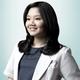 drg. Jocelin Sintano merupakan dokter gigi di Hendra Hidayat Dental Center di Jakarta Pusat