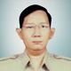 drg. Johan Arief Budiman, Sp.Ort merupakan dokter gigi spesialis ortodonsia di Klinik Gigi Johan Arief Budiman di Jakarta Utara
