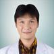 drg. Johanes Hendri, Sp.BM, M.Kes merupakan dokter gigi spesialis bedah mulut di RS St. Carolus Summarecon Serpong di Tangerang