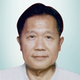 drg. Johannes Aliwarga merupakan dokter gigi di Siloam Hospitals Lippo Village di Tangerang