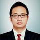 drg. Johny Nirwanto, MARS merupakan dokter gigi di 168 Dental Care di Jakarta Selatan