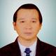 drg. Joko Prihatono, Sp.Pros merupakan dokter gigi spesialis prostodonsia di RS Pertamina Jaya (RSPJ) di Jakarta Pusat