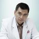 drg. Joko Purnomo, Sp.KG merupakan dokter gigi spesialis konservasi gigi di RS Citra Medika Depok di Depok