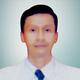 drg. Jonathan Hendran Agoes Arie Wibowo merupakan dokter gigi di RS RK Charitas di Palembang