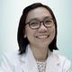 drg. Joy Christy Salim, Sp.Ort merupakan dokter gigi spesialis ortodonsia di Dent Smile Rawamangun di Jakarta Timur