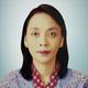 drg. Juli Larasati, Sp.KG merupakan dokter gigi spesialis konservasi gigi di RS Manyar Medical Centre di Surabaya