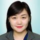 drg. Julia Andriani merupakan dokter gigi di Primaya Hospital Bekasi Utara di Bekasi