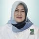 drg. Juliani Kusumaputra, Sp.BM merupakan dokter gigi spesialis bedah mulut di RS Gigi dan Mulut YARSI di Jakarta Pusat