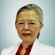 drg. Juliani Satyaputra, Sp.BM merupakan dokter gigi spesialis bedah mulut di RS Immanuel di Bandung