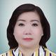 drg. Julie Christine Limantara, Sp.KGA merupakan dokter gigi spesialis kedokteran gigi anak di RS Panti Rapih di Yogyakarta