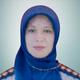 drg. Jusi Rusjanti, Sp.KGA merupakan dokter gigi spesialis kedokteran gigi anak di RSIA Bunda Aliyah Pondok Bambu di Jakarta Timur