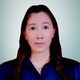 drg. Juvita Florensia Susilo merupakan dokter gigi di RS Sari Mulia Banjarmasin di Banjarmasin