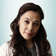 drg. Karlina Yusac, Sp.KG merupakan dokter gigi spesialis konservasi gigi di RS Gading Pluit di Jakarta Utara