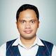 drg. Karpov Roland Benyamin Kainama merupakan dokter gigi di Klinik Gigi Prodental Bintaro di Tangerang Selatan