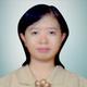 drg. Kartika Listyowati merupakan dokter gigi di RS Palang Biru Kutoarjo di Purworejo
