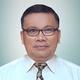 drg. Karya Ginting, Sp.BM merupakan dokter gigi spesialis bedah mulut di RS Angkatan Udara dr. M. Salamun di Bandung
