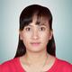 drg. Katrina merupakan dokter gigi di RS Vania di Bogor
