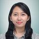 drg. Keshia Dinda Widowati, Sp.KG merupakan dokter gigi spesialis konservasi gigi di Siloam Hospitals Bogor di Bogor