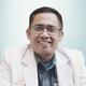 drg. Ketut Triwanto, Sp.Ort merupakan dokter gigi spesialis ortodonsia di Dent Smile Rawamangun di Jakarta Timur