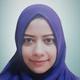 drg. Kiki Ittifakiyah merupakan dokter gigi di RS Sari Asih Serang di Serang