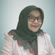 drg. Kiki Seyla Puar, Sp.KGA merupakan dokter gigi spesialis kedokteran gigi anak di Brawijaya Hospital Antasari di Jakarta Selatan