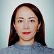 drg. Komang Krisna Dewi, M.Pd merupakan dokter gigi di RS Gigi dan Mulut Universitas Prof. Dr. Moestopo di Jakarta Selatan