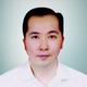 drg. Krisdianto Tjokrotekno, Sp.KG merupakan dokter gigi spesialis konservasi gigi di RS Samarinda Medika Citra di Samarinda