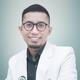 drg. Krisna Medina Tirta merupakan dokter gigi di RS Sari Asih Karawaci di Tangerang